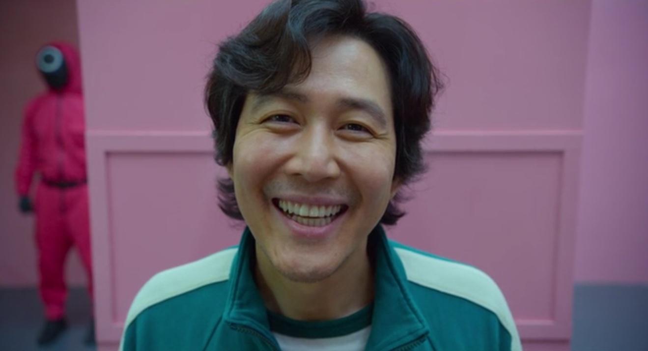 Hat fogát veszítette el a stressz miatt a forgatás alatt a Squid Game rendezője