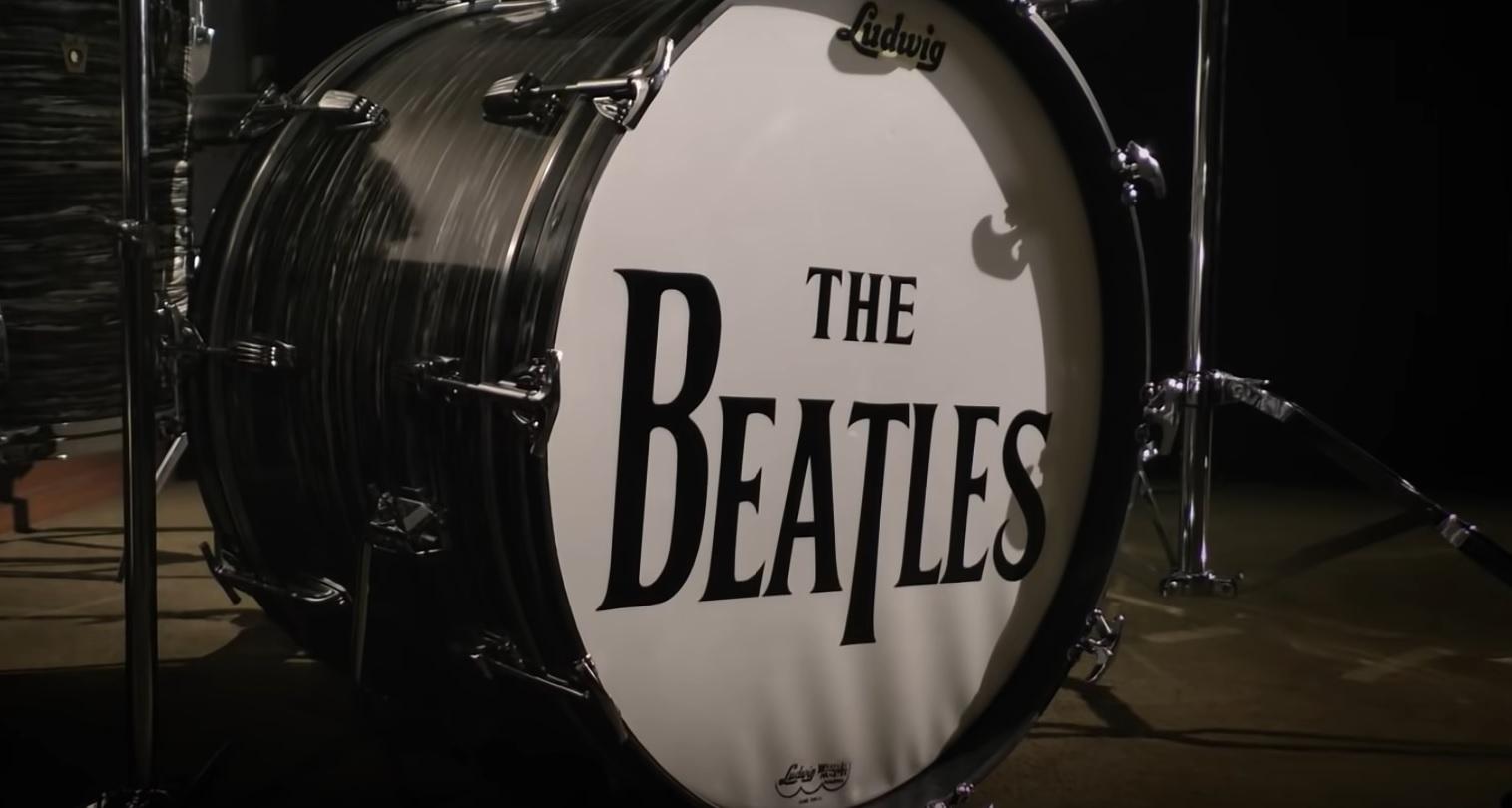Sosem látott felvételekkel jön a hatórás Beatles-dokumentumfilm